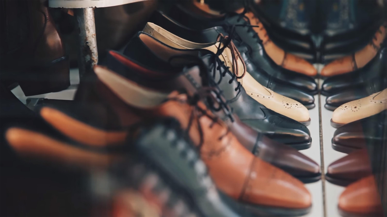 東急ハンズ「靴のお手入れ講座」に参加してきました