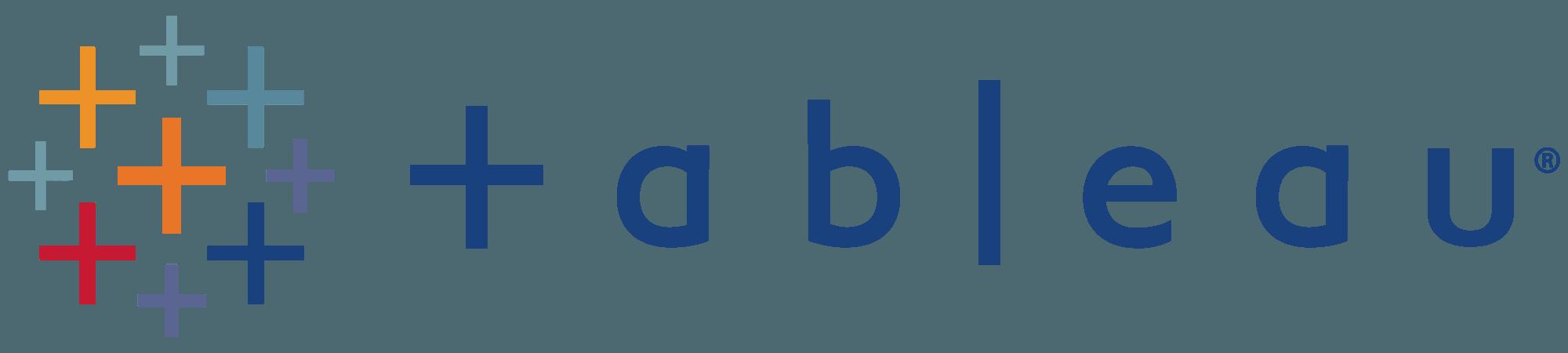 【Tableau】ホワイトペーパーから読み解く「トラディショナルBIとモダンBIの違い」