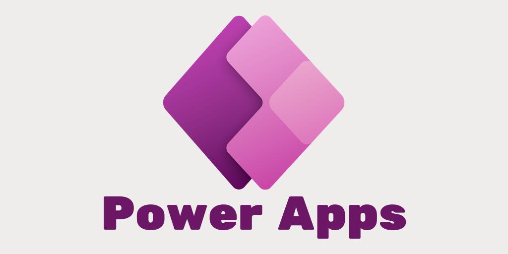 Power AppsでMicrosoft Teamsのスレッドに出退勤をポストする