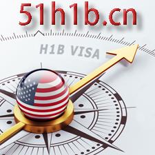【申请H1B系列干货】之一:如何判断H1B 雇主?