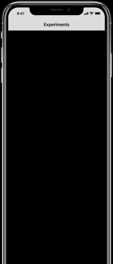 mobile application phone edge