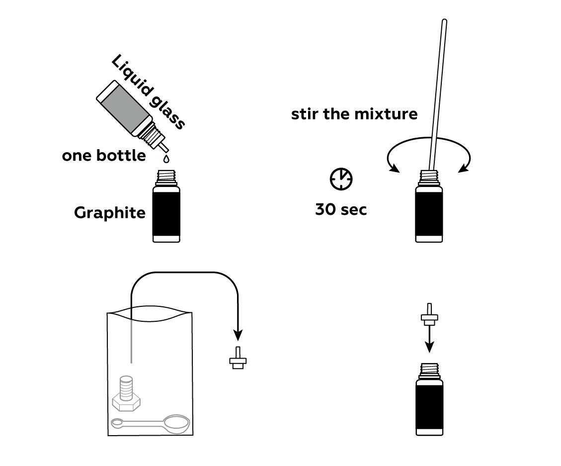 battery-v3_liquid-wire_en_iks-s-01.png
