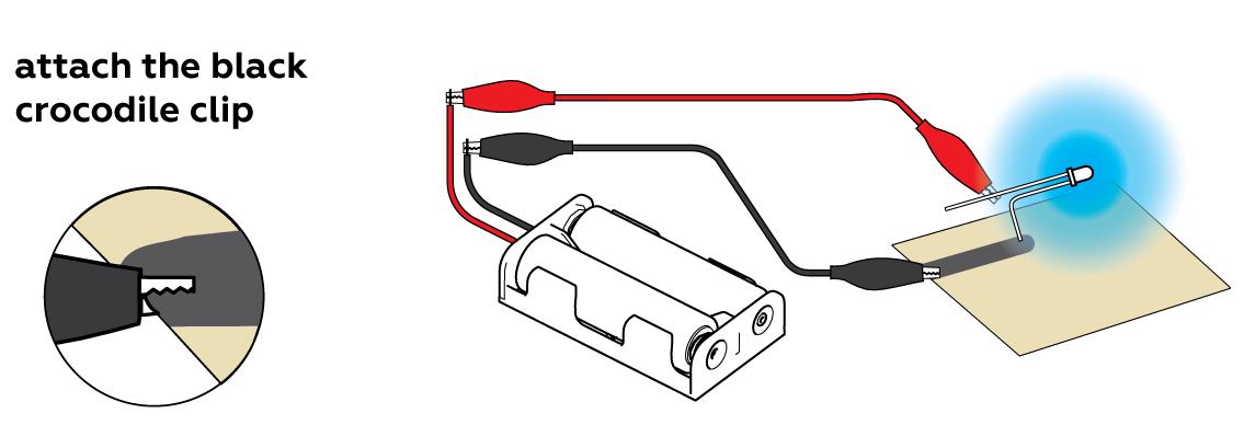 battery-v3_liquid-wire_en_iks-s-04.png