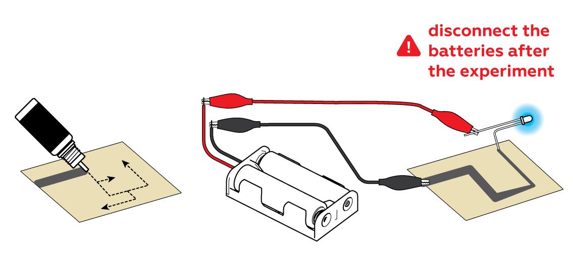 battery-v3_liquid-wire_en_iks-s-05.png