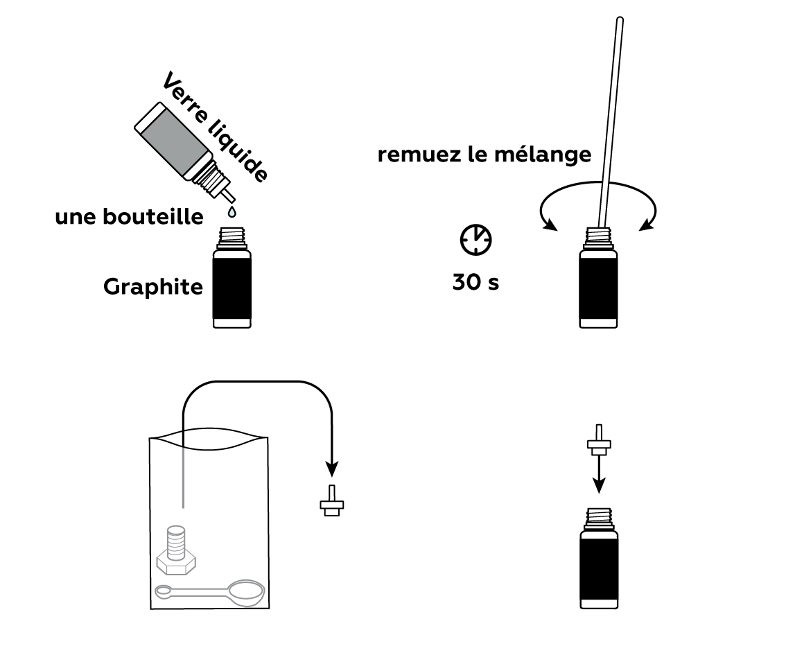battery-v3_liquid-wire_fr_iks-s-01.png