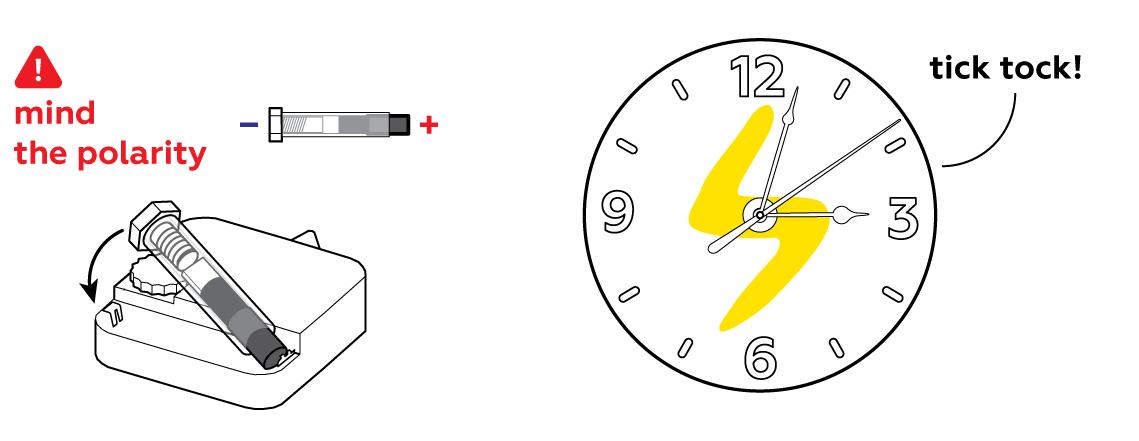 battery-v3_zinc-carbon_en_iks-s-06.png