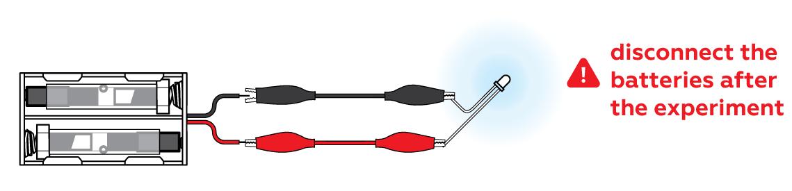 battery-v3_zinc-carbon_en_iks-s-07.png