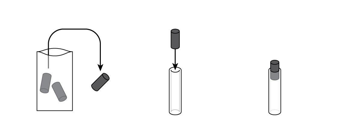 battery-v3_zinc-carbon_fr_iks-s-02.png