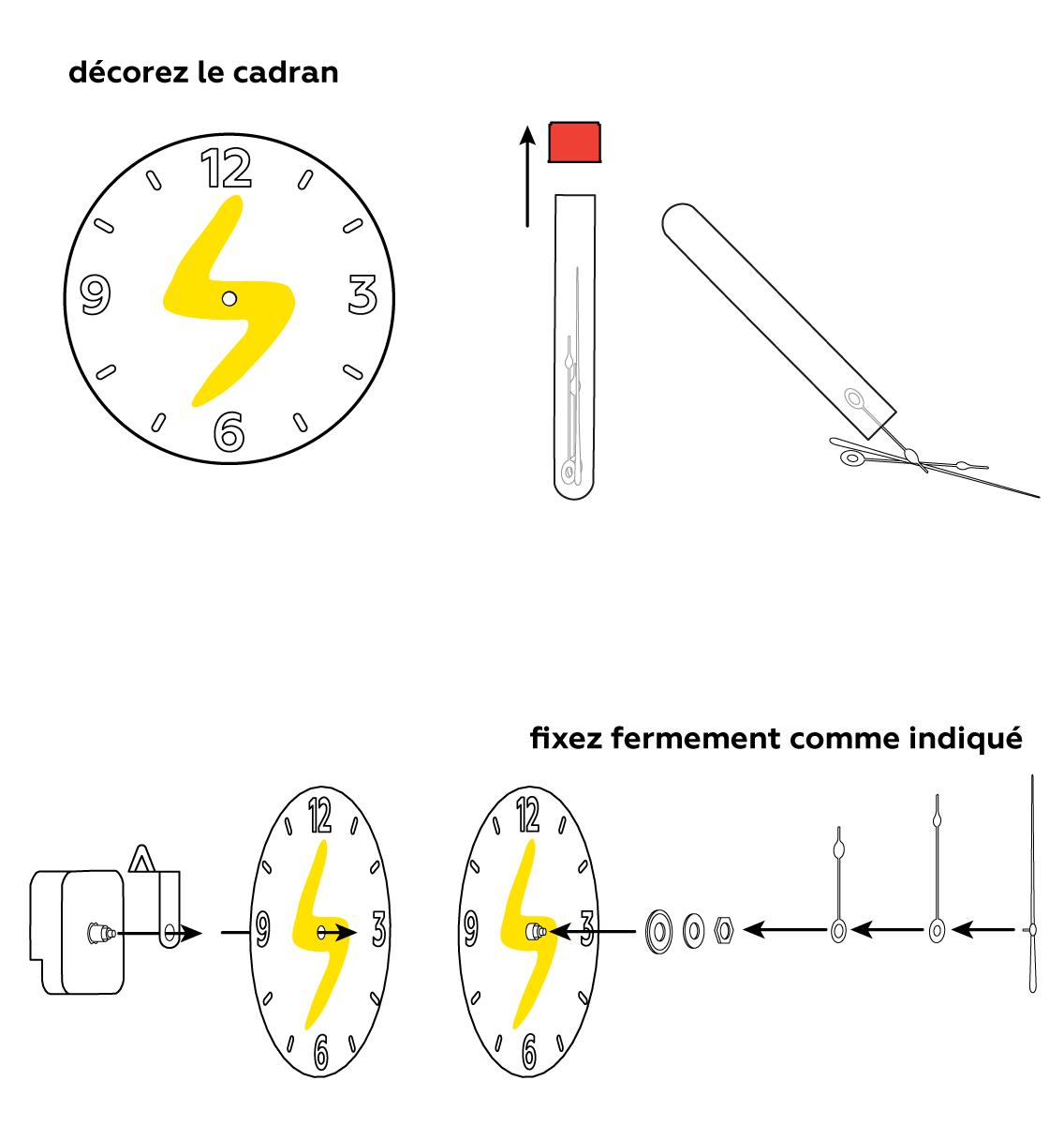 battery-v3_zinc-carbon_fr_iks-s-05.png