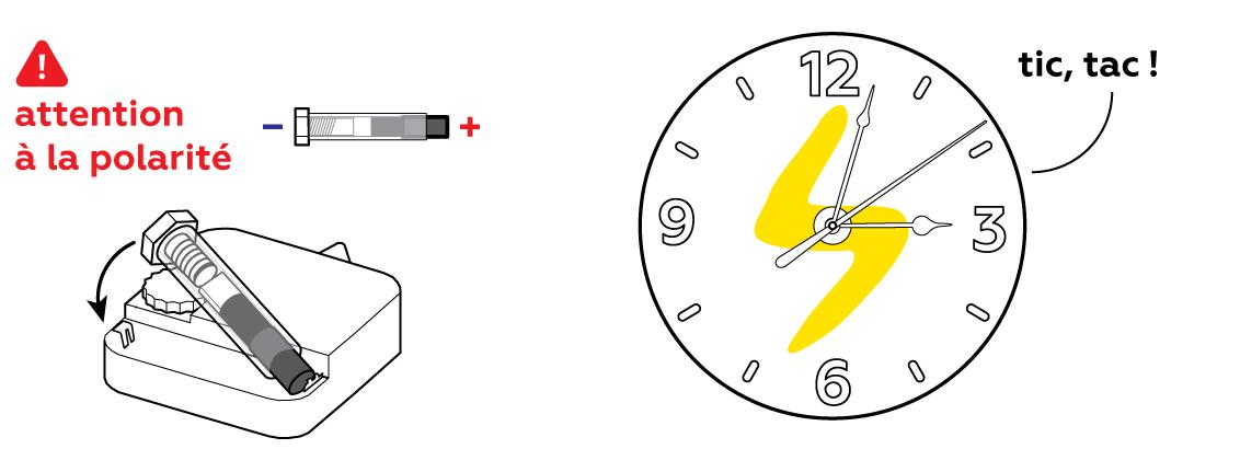 battery-v3_zinc-carbon_fr_iks-s-06.png