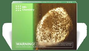Химия для детективов