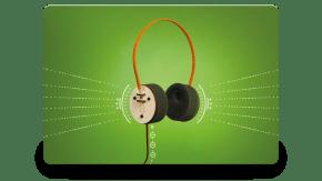 DIY Headphones