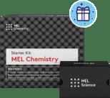 Starter kit for free