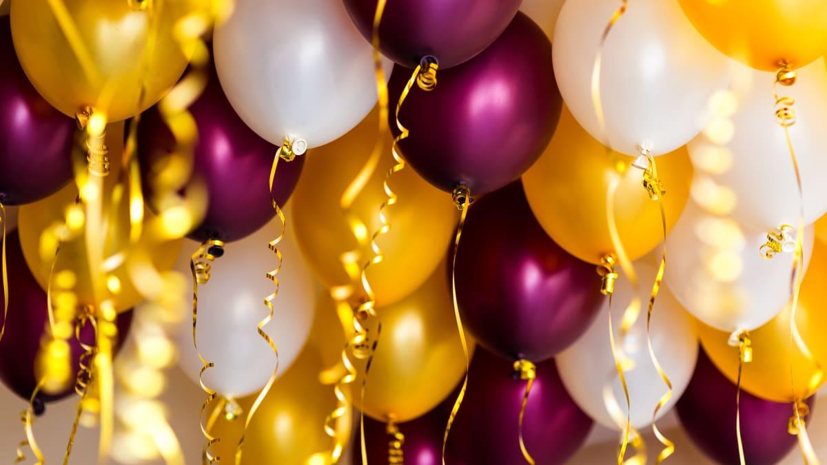 helium selber machen