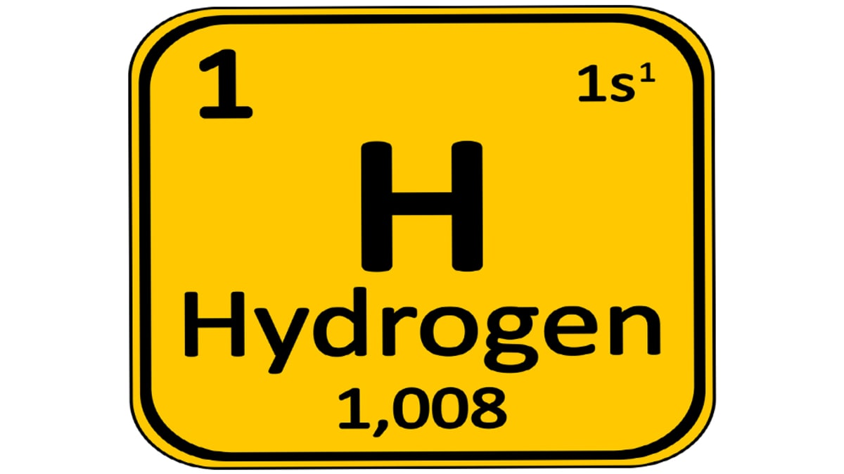 All reactions with hydrogen mel chemistry buycottarizona