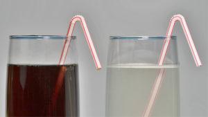 Milk & Cola
