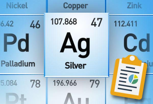 Atom properties