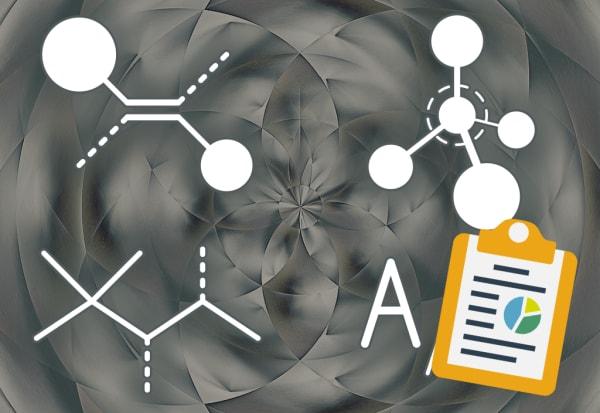 Optical isomerism (Lab.)