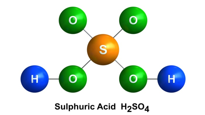 chemistry and zinc Chemical properties, health and environmental effects of zinc.