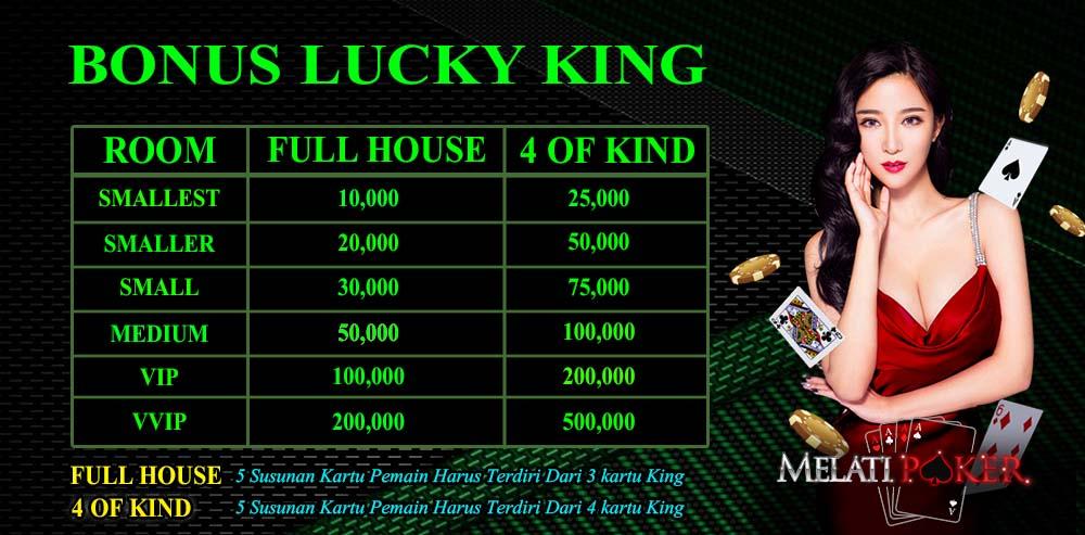 Melatipoker Situs Agen Bandar Poker Ceme Online 24 Jam