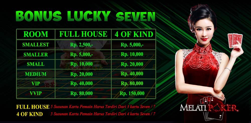 Melatipoker Situs Judi Poker QQ Bandar Ceme Online 24 Jam