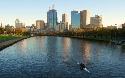 House Valuation Melbourne