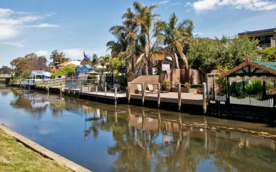 Frankston property valuation