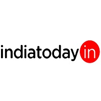 India Today Image
