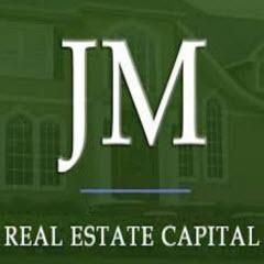JRE Capital logo