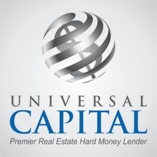 UC Lend logo