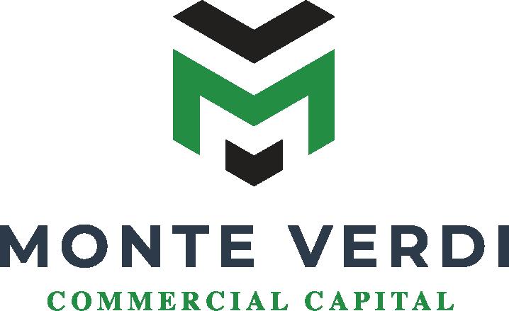 Monteverdi Commercial Capital logo