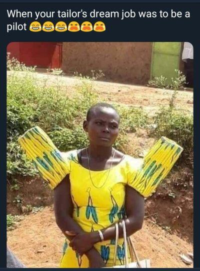 Wakamba let's meet outside kidogo