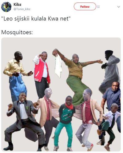 sijiskii kulala kwa net