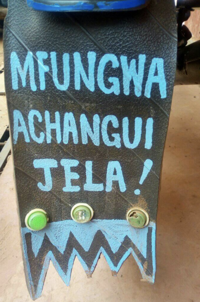 mfungwa achangui jela wakamba mlikosea nani