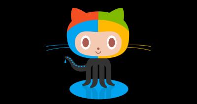 GitCat