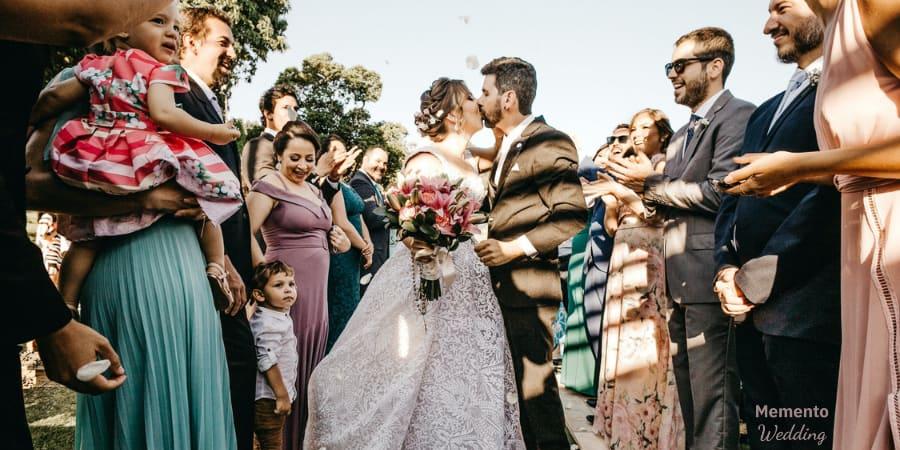 Toutes les solutions pour récupérer ses photos de mariage