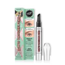 Benefit Cosmetics Browvo! Conditioning Eyebrow Primer 1