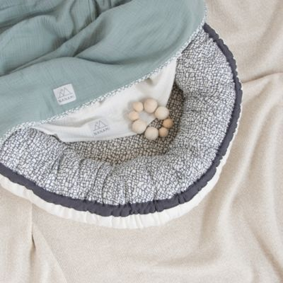Baby Beds, Nests & Accessories