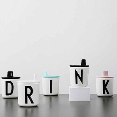 Eat & Drink