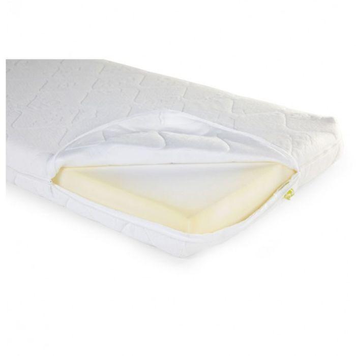 Heavenly Safe Sleeper Mattress 70x140cm 11cm