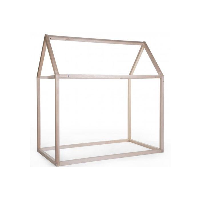 PRE ORDER - House Bed Frame 90x200