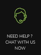 MendelManGroup Support