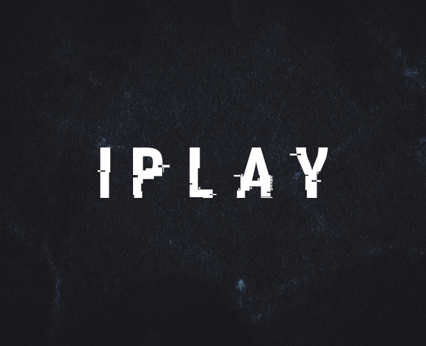 iPlay - Online Flash and HTML5 Games Platform