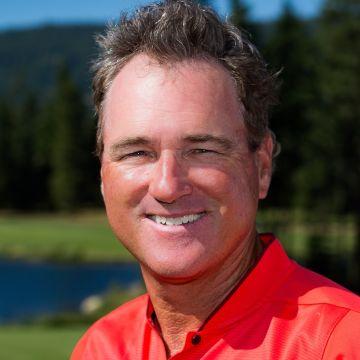 Brian Mogg