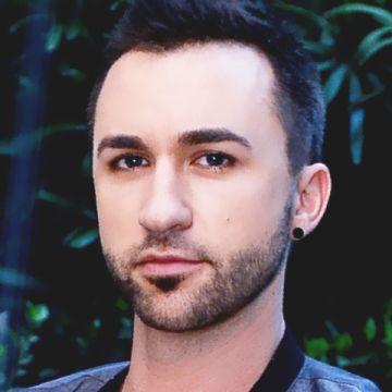 Matt Artisan