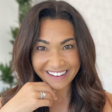 Danielle Stead