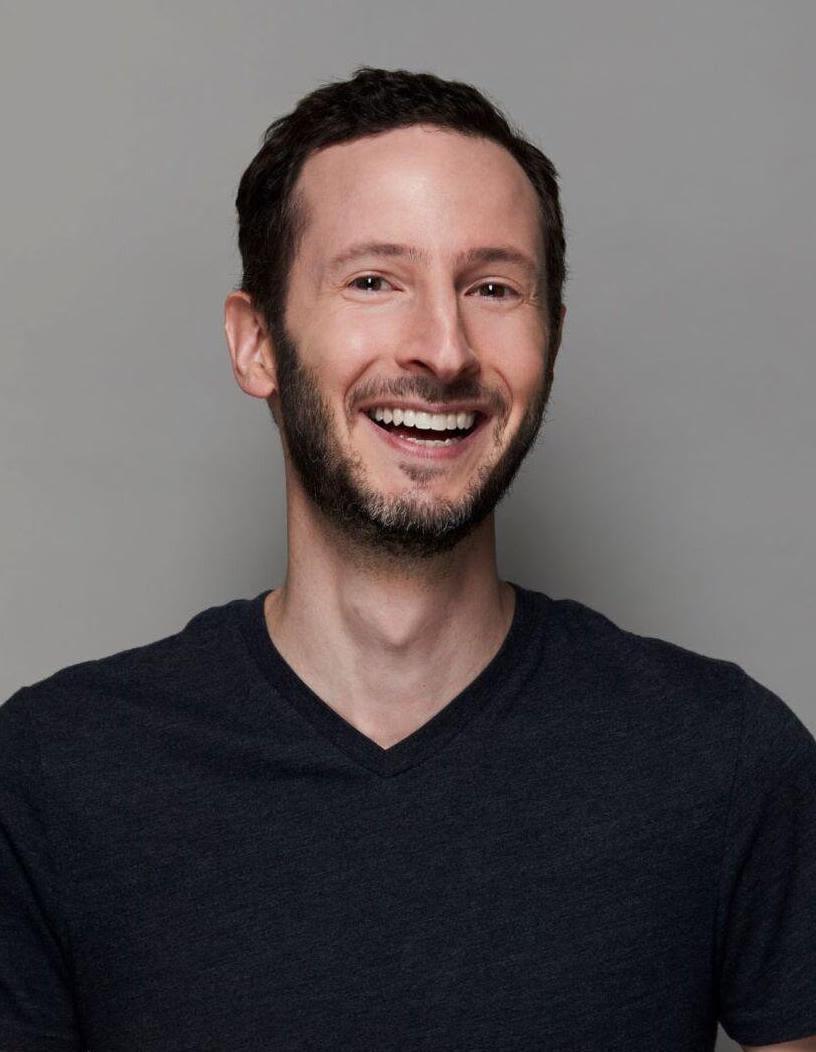 Jason Feifer