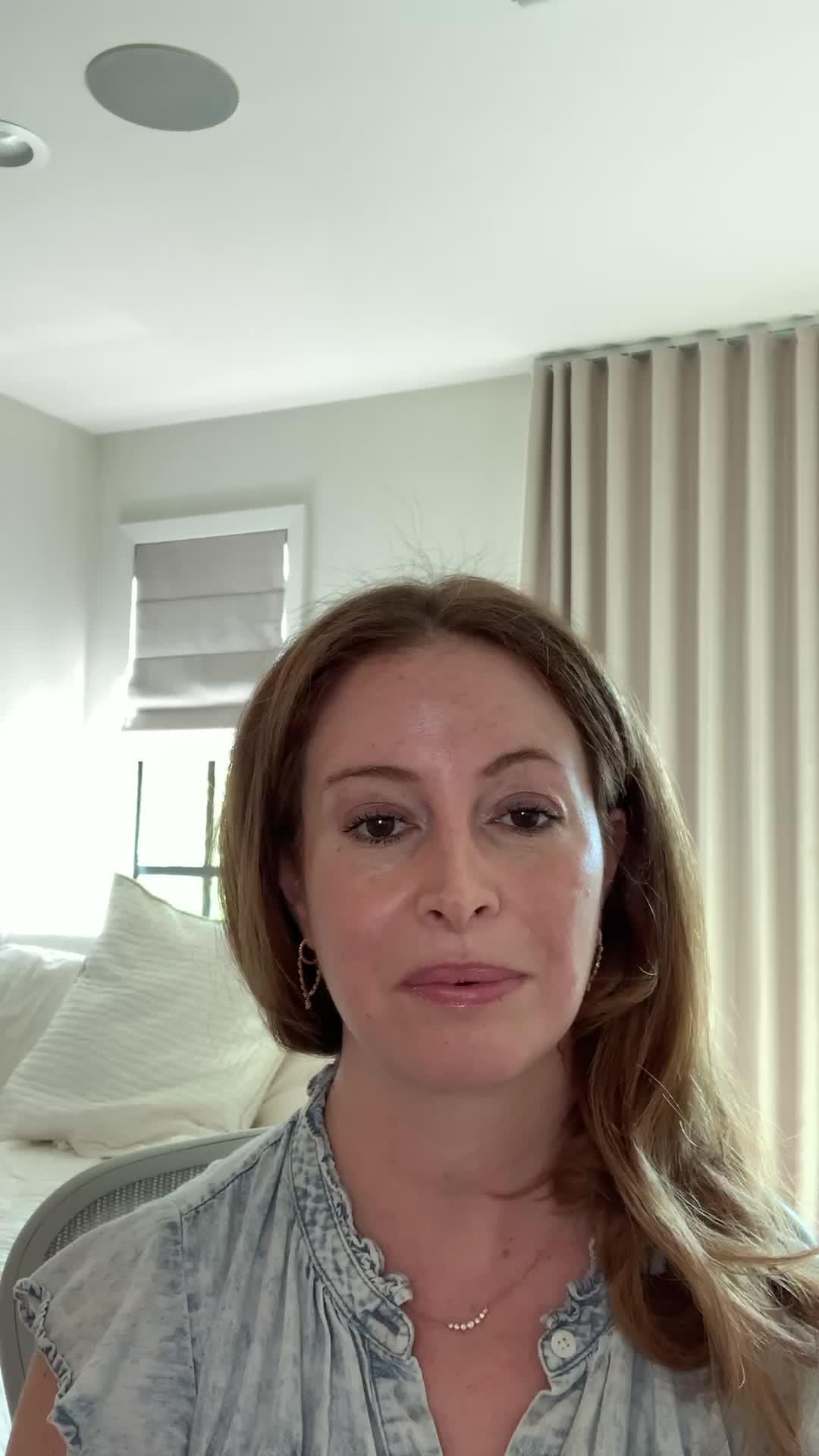 Video placeholder user-profile-drjennytaitz