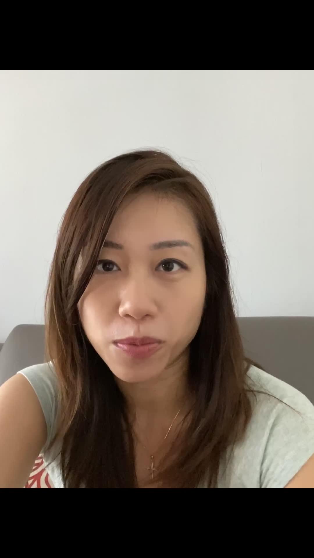 Video placeholder user-profile-elisetanyl