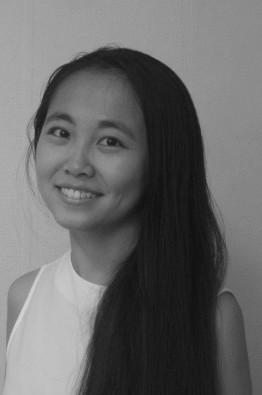 Zhenni Liang